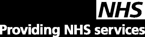 Providing-NHS-Services-white